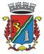 Câmara Municipal de São Leopoldo